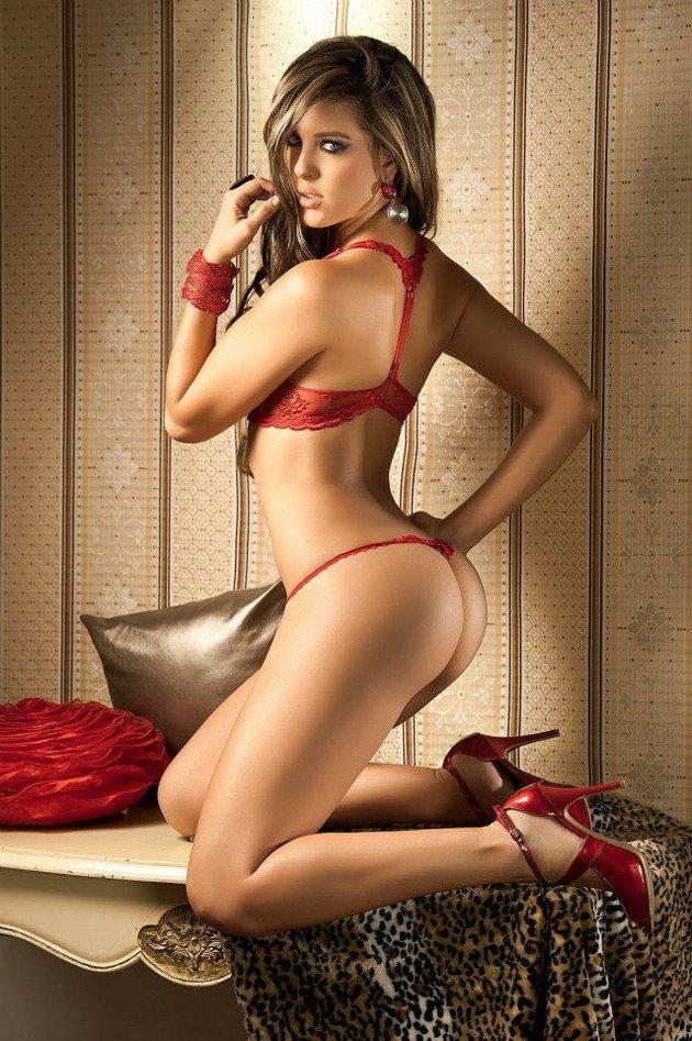 Sylvie la cougar de montpellier - 5 2