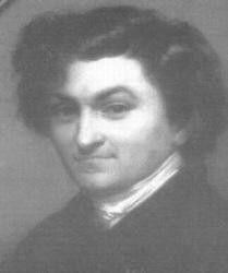 Antoine Redier