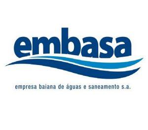 Embasa divulga nota após autuação da Prefeitura de Salvador sobre esgoto na Prainha da rua Fonte do Boi