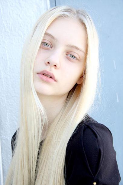 Beauty teen hd xxx