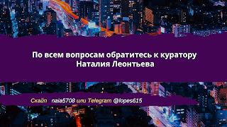 Товары и услуги за криптовалюту PRIZM (Призм) по России.
