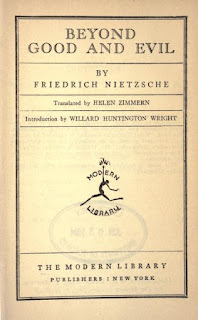 Beyond-Good-and-Evil-Ebook-Friedrich-Wilhelm-Nietzsche