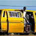 Lagos bus conductors to wear uniforms with name tags from March.....See Details