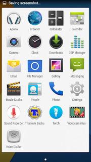 Oprek Android merupakan hobi tersendiri bagi penggunanya Custom Rom CyanogenMod 11 Stable B2 Untuk Lenovo P780