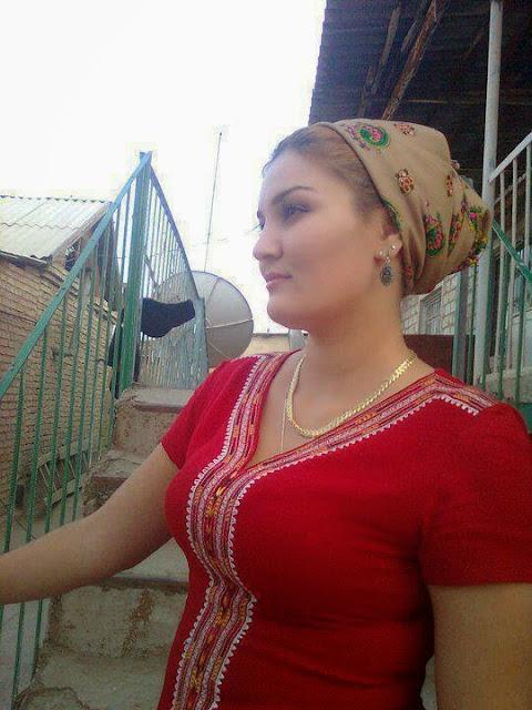 مطلقة من العراق للزواج
