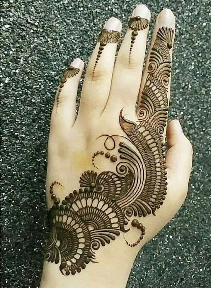 Mehndi Photos Gallery Hd Pictures Fancy Fashion Points