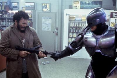 Film RoboCop (1987)3