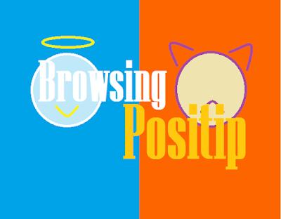 10 Tips berinternet yang positif dan pencegahan terhadap yang haram