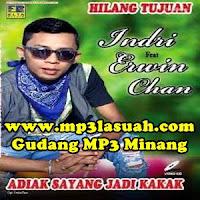 Erwin Chan & Indri - Hilang Tujuan (Full Album)