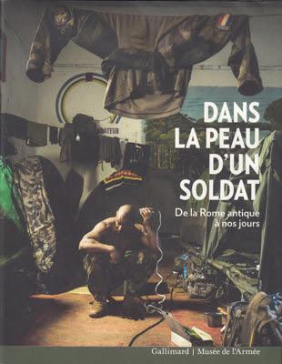 https://clio-cr.clionautes.org/dans-la-peau-d-un-soldat-de-la-rome-antique-a-nos-jours.html