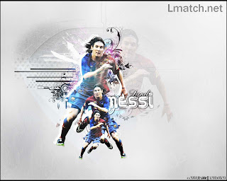 Messi Wallpapers, Messi Pics, Messi HD, Messi HQ,Messi foto, Messi Wallpaper, Messi 3D, Leo messi photo, Messi Pictures