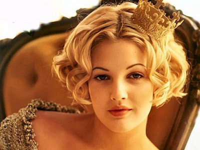 Drew Barrymore Normal Resolution HD Wallpaper 14