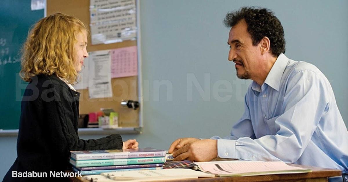 Pretexto excusa escuela maestro tarea alumno