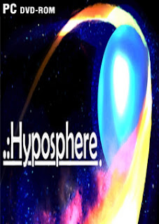 Download Hyposphere PC Free Full Version