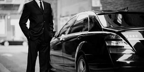 Nine Steps to a Safer and Better Limo Experience         ~          Limo Digest