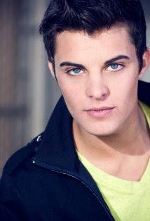 Michael Adrian