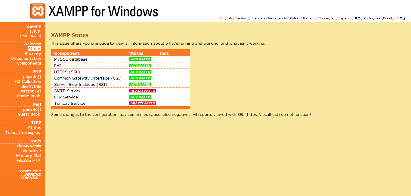 All Categories - ishlinoa