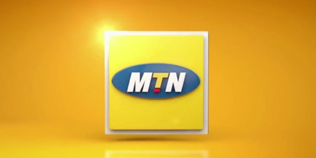 Latest MTN Data Plans / Deal / Subscription / Package Terms And Conditions [Photo]