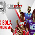 PES2017.  Update + Fix for Dark Skull v2.5 by b4byhue aka Pribowo Subekti