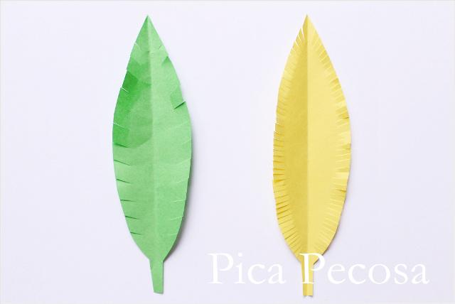 como-hacer-tocado-indio-plumas-papel-diy-paso-4