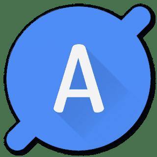 Ampere v3.05 Final Apk Pro [Latest]