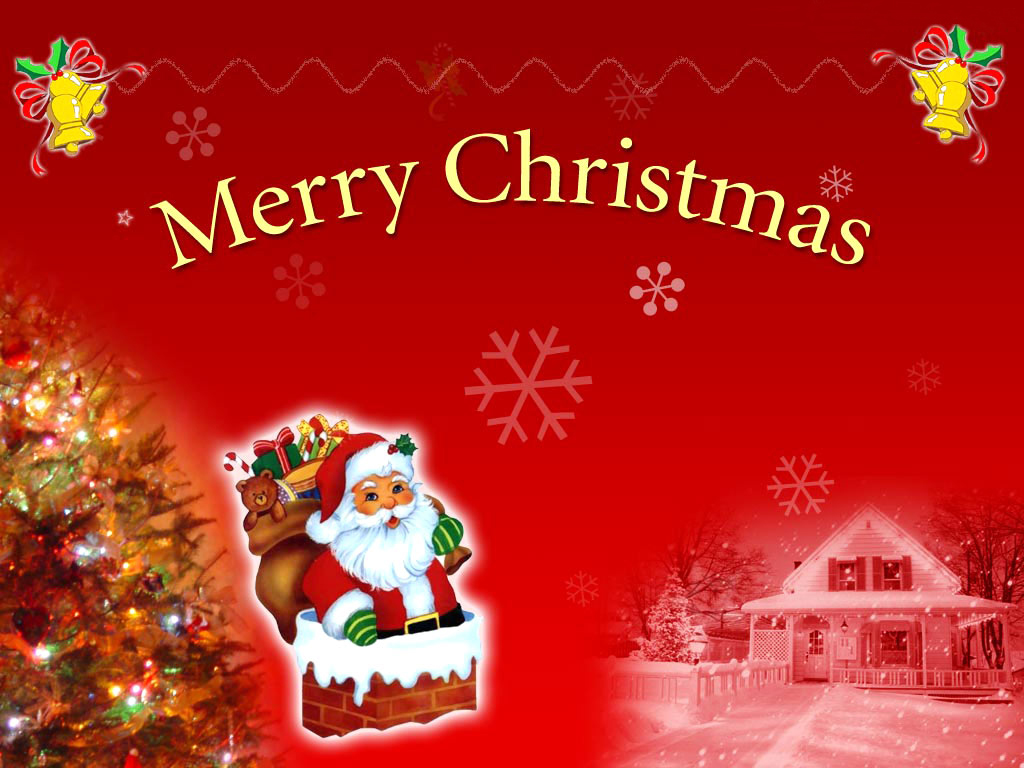26 Https Encrypted Tbn0 Gstatic Com Images Q Tbn 3aand9gcr1qyzomwnmucrehtmtxu Wzecjqpy8r8opfq Usqp Cau Get Christmas Wishes Song Download Background