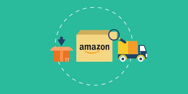 Amazon FBA: From No-Experience to Sending Your First Shipment to Amazon