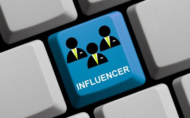 ¿Sabes quiénes son los Influencer?