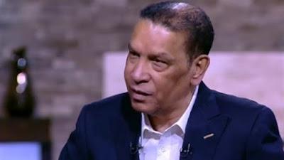 محمد شرف