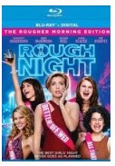 Download Film Rough Night (2017) Bluray Subtitle Indonesia
