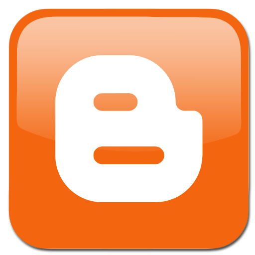 Blogger app for android ~ Clao Tech