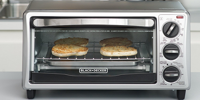 Top 10 Best Toaster Ovens Under 50 Techcinema