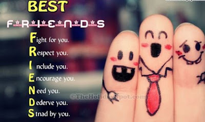 Friendship Day 2016 Images Pictures