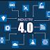 Bisnis Online dan Tantangannya di Era Industry 4.0