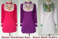 http://www.harinihouse.com/2012/10/atasan-kombinasi-kaos-katun-merk.html