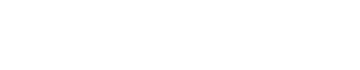 PowerVisionLogo