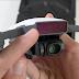 Dji Spark Camera Review