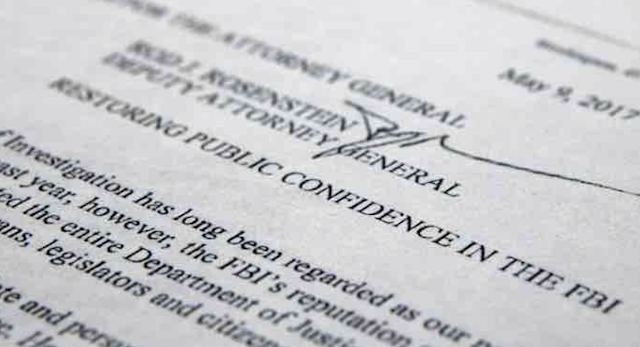 Public confidence in FBI and Congress tops Democrats pursuing Trump