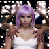 "Miley's ""Black Mirror"" TV Character Ashley O's Music Video"