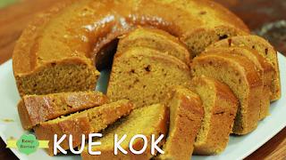 Kue Kok