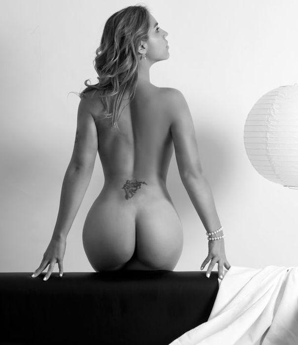 Alejandra diaz nude — img 15