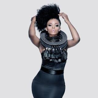 Unathi & Ladysmith Black Mambazo – Halo Sana (Buya Mama)