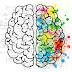 Problemy z koncentracją i pamięcią - jak sobie z tym radzić ?