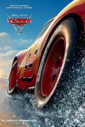 Download Film CARS 3 HDTC Subtitle Indonesia