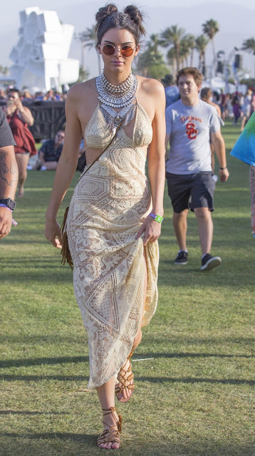 looks coachella 2016 kendall