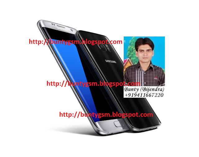 Samsung S7 SM-G935F FRP Remove Solution - IMET Mobile Repairing