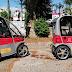 Σε αυτόν τον Δήμο οι πολίτες θα έχουν δωρεάν ηλεκτροκίνητα οχήματα !