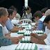 Regulamento traz organização e transparência para o Concurso de Qualidade de Ovos de Bastos