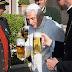 ¿Permite la Iglesia Católica beber alcohol?