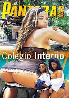 Baixar Colégio Interno Brasileirinha Torrent